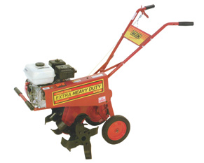 ROTOCULTEUR 5.5HP